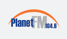 Planet FM 104 6 FM | Community Access Radio in Auckland New