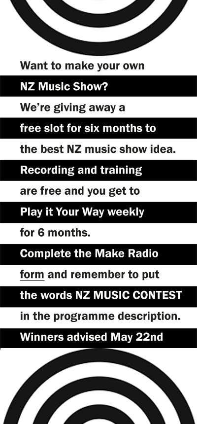 Listen Live to Planet FM 104 6 FM |Auckland New Zealand